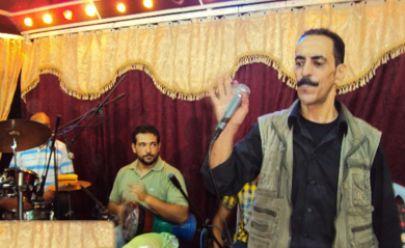 وفاة الفنان الفلسطيني نايف ابوعياش 32147114444681461472